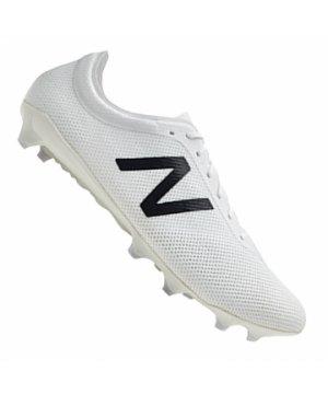 new-balance-furon-2-0-pro-ltd-fg-nocken-fussball-rasen-schuh-sport-football-f3-weis-544430-60.jpg