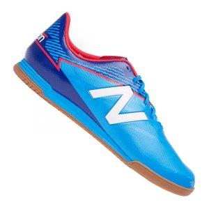 new-balance-furon-3-0-dispatch-indoor-blau-f5-equipment-fussballschuh-halle-indoor-ground-footballboots-cleets-583534-60.jpg