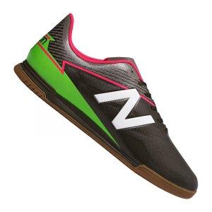 new-balance-furon-3-0-dispatch-indoor-gruen-f8-equipment-fussballschuh-halle-indoor-ground-footballboots-cleets-583534-60.jpg