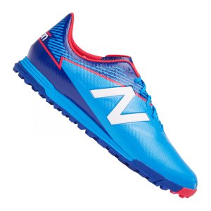 new-balance-furon-3-0-dispatch-turf-blau-f5-equipment-fussballschuh-multinocken-hard-ground-footballboots-cleets-583533-60.jpg