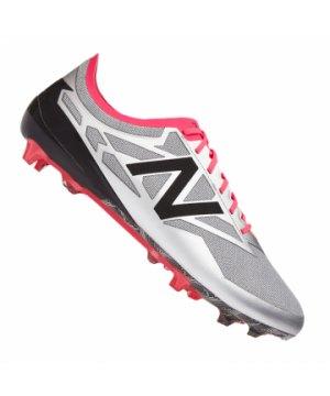 new-balance-furon-3-0-ltd-edition-fg-silber-f16-nockenschuh-shoe-fussballschuh-605540-60.jpg