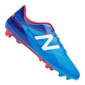 new-balance-furon-3-0-mid-level-fg-blau-f5-equipment-fussballschuh-nocken-firm-ground-footballboots-cleets-583560-60.jpg