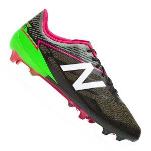 new-balance-furon-3-0-mid-level-fg-gruen-f8-equipment-fussballschuh-nocken-firm-ground-footballboots-cleets-583560-60.jpg