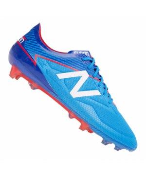 new-balance-furon-3-0-pro-fg-blau-f5-equipment-fussballschuh-stollen-firm-ground-footballboots-cleets-650823-60.jpg