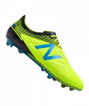 new-balance-furon-3-0-pro-fg-gruen-f6-equipment-fussballschuh-stollen-firm-ground-footballboots-cleets-583573-60.jpg