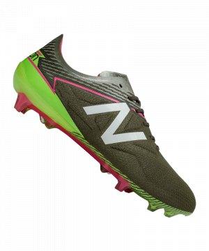 new-balance-furon-3-0-pro-fg-gruen-f8-equipment-fussballschuh-stollen-firm-ground-footballboots-cleets-583573-60.jpg