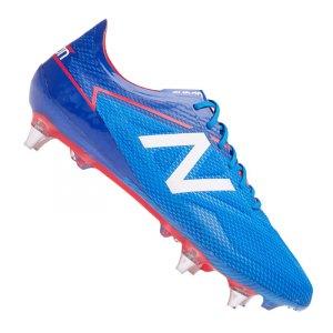 new-balance-furon-3-0-pro-sg-blau-f5-equipment-fussballschuh-stollen-soft-ground-footballboots-cleets-583571-60.jpg