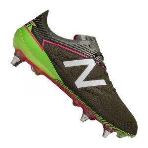 new-balance-furon-3-0-pro-sg-gruen-f8-equipment-fussballschuh-stollen-soft-ground-footballboots-cleets-583571-60.jpg