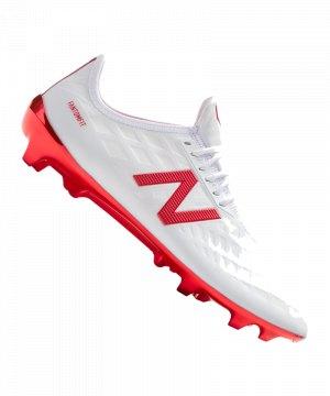 new-balance-furon-4-0-pro-fg-weiss-orange-f17-cleets-shoe-fussballschuh-nocken-weltmeisterschaft-638140-60.jpg