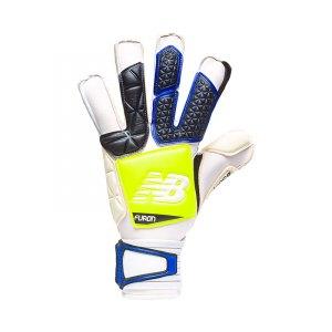 new-balance-furon-destroy-torwarthandschuh-f7-torhueter-handschuh-gloves-spielausstattung-training-489420-70.jpg