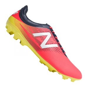 new-balance-furon-dispatch-ag-multinocken-nocken-fussball-football-kunstrasen-f13-rot-blau-487962-60.jpg