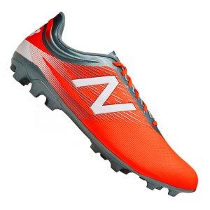 new-balance-furon-dispatch-ag-multinocken-nocken-fussball-football-kunstrasen-f17-orange-487962-60.jpg