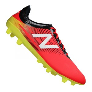 new-balance-furon-dispatch-fg-nocken-schuh-fussball-football-rasen-f13-rot-blau-487960-60.jpg