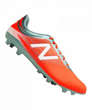 new-balance-furon-dispatch-fg-nocken-schuh-fussball-football-rasen-f17-orange-487960-60.jpg
