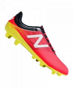 new-balance-furon-dispatch-fg-nocken-schuh-fussball-football-rasen-kinder-f13-rot-blau-487960-60.jpg