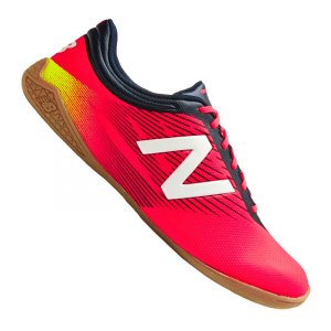 new-balance-furon-dispatch-in-indoor-halle-fussball-football-kunstrasen-f13-rot-blau-487964-60.jpg