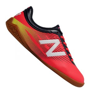 new-balance-furon-dispatch-in-indoor-halle-fussball-football-kunstrasen-kinder-f13-rot-blau-487964-40.jpg