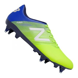 new-balance-furon-dispatch-sg-gruen-f6-fussballschuh-stollen-soft-ground-weicher-rasen-men-herren-487961-60.jpg