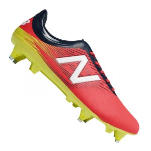 new-balance-furon-dispatch-sg-stollen-schuh-fussball-football-rasen-f13-rot-blau-487961-60.jpg