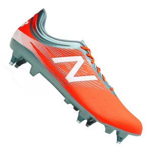 new-balance-furon-dispatch-sg-stollen-schuh-fussball-football-rasen-f17-orange-487961-60.jpg