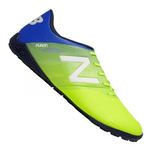 new-balance-furon-dispatch-tf-gruen-f6-fussballschuh-turf-asche-kunstrasen-multinocken-men-herren-487963-60.jpg