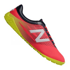 new-balance-furon-dispatch-tf-multinocken-nocken-fussball-football-kunstrasen-f13-rot-blau-487963-60.jpg