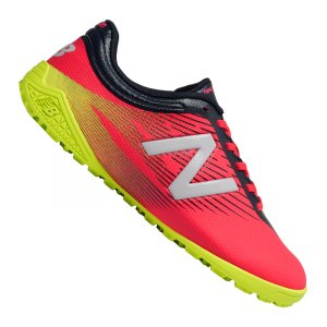 new-balance-furon-dispatch-tf-multinocken-nocken-fussball-football-kunstrasen-kinder-f13-rot-blau-487963-40.jpg