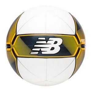 new-balance-furon-dispatch-trainingsball-weiss-f9-fussball-ball-trainingsausstattung-equipment-489390-70.jpg