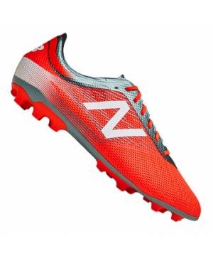 new-balance-furon-pro-ag-multinocken-fussball-kunstrasen-schuh-sport-football-f17-orange-496382-60.jpg