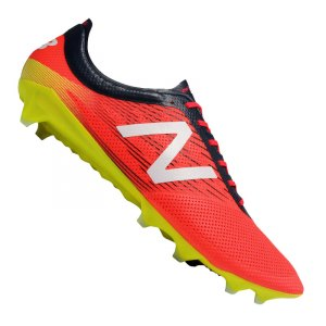 new-balance-furon-pro-fg-nocken-fussball-rasen-schuh-sport-football-f13-rot-blau-496380-60.jpg