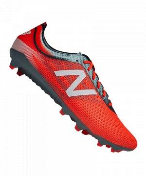 new-balance-furon-pro-fg-nocken-fussball-rasen-schuh-sport-football-f17-orange-496380-60.jpg