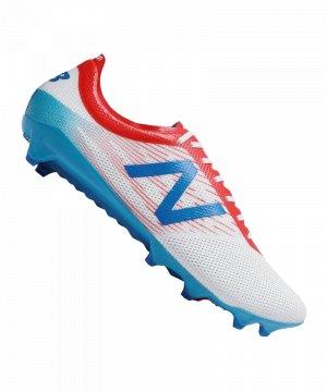 new-balance-furon-pro-fg-nocken-fussball-rasen-schuh-sport-football-f3-weiss-496380-60.jpg