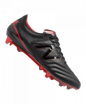 new-balance-furon-pro-k-leather-fg-schwarz-f8-nockenschuh-fussballschuh-shoe-rasenplatz-leder-583640-60.jpg