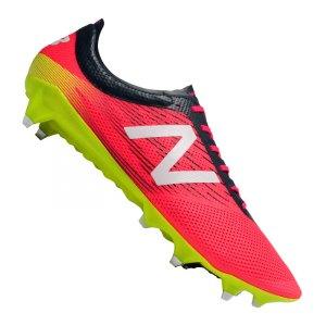 new-balance-furon-pro-sg-stollen-fussball-rasen-schuh-sport-football-f13-rot-blau-496381-60.jpg