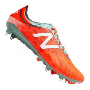 new-balance-furon-pro-sg-stollen-fussball-rasen-schuh-sport-football-f17-orange-496381-60.jpg