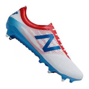 new-balance-furon-pro-sg-stollen-fussball-rasen-schuh-sport-football-f3-weiss-rot-496381-60.jpg