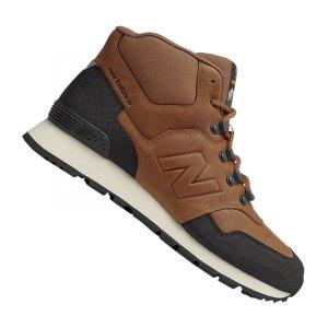 new-balance-hl755-sneaker-braun-f9-streetwear-lifestyle-strassenschuhe-winter-sneaker-herren-maenner-men-600711-60.jpg