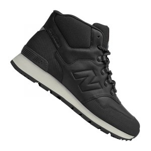 new-balance-hl755-sneaker-schwarz-f8-streetwear-lifestyle-strassenschuhe-winter-sneaker-herren-maenner-men-600711-60.jpg