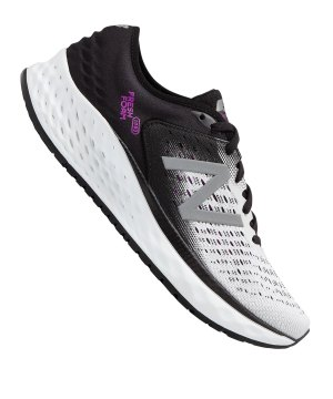 new-balance-m1080-fresh-foam-running-damen-weiss-sportlich-daempfung-bewegung-700841-50.jpg