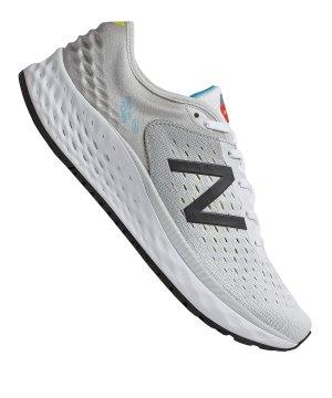 new-balance-m1080-fresh-foam-running-grau-f12-running-schuhe-neutral-700811-60.jpg