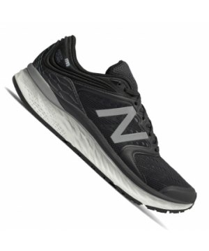 new-balance-m1080-fresh-foam-running-weiss-f8-laufschuh-shoe-laufen-joggen-training-neutral-men-herren-611971-60.jpg