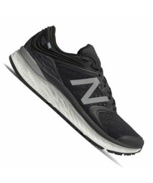 new-balance-m1080-fresh-foam-running-weiss-f8-laufschuh-shoe-laufen-joggen-training-neutral-men-herren-611971-60.jpg