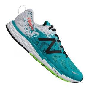 new-balance-m1500-running-blau-weiss-f5-joggen-laufen-running-walken-sportschuh-laufschuh-herren-580131-60.jpg