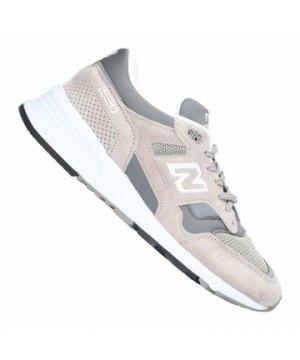 new-balance-m1530-d-sneaker-grau-f012-lifestyle-schuhe-herren-sneakers-702171-60.jpg