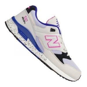 new-balance-m530-90-s-running-sneaker-weiss-f3-schuh-shoe-freizeit-lifestyle-streetwear-herrensneaker-herren-520741-60.jpg