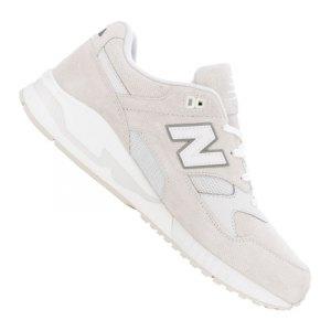 new-balance-m530-sneaker-grau-weiss-f12-schuh-shoe-freizeit-lifestyle-streetwear-herrensneaker-men-herren-527661-60.jpg