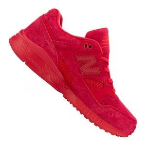 new-balance-m530-sneaker-rot-f4-schuh-shoe-freizeit-lifestyle-streetwear-herrensneaker-men-herren-527661-60.jpg
