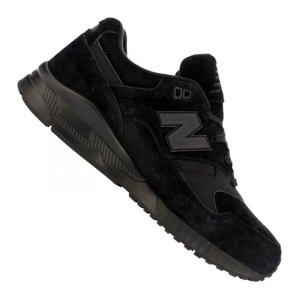 new-balance-m530-sneaker-schwarz-f8-schuh-shoe-freizeit-lifestyle-streetwear-herrensneaker-men-herren-527661-60.jpg