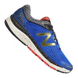 new-balance-m860-running-blau-f5-herren-joggen-shoe-schuh-maenner-laufen-men-599101-60.jpg