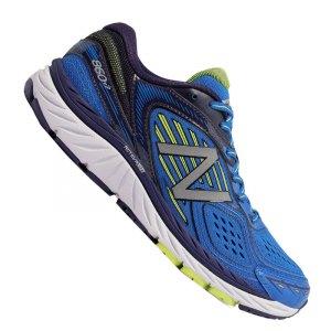 new-balance-m860-v7-running-blau-f5-herren-joggen-shoe-schuh-maenner-laufen-men-540061-60.jpg